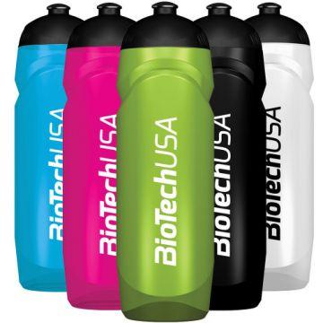 Biotech Usa Rocket Sport Water Bottle 750ml