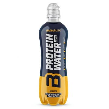 Biotech Usa Protein Water 500ml