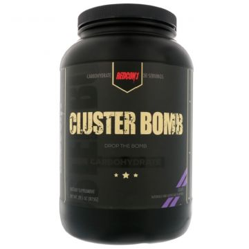 Redcon1 Cluster Bomb 30 serv. | Intra Post Workout