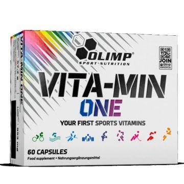 Olimp Vita-Min One 60caps