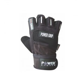 POWER SYSTEM POWER GRIP PS2800 - training gloves