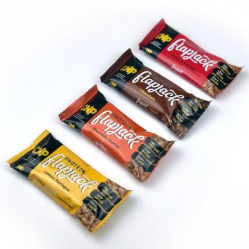 CNP Protein Flapjack 75g