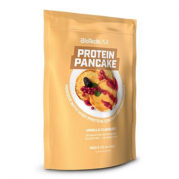 Biotech Usa Protein 1kg