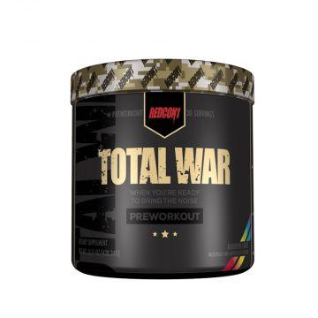 Redcon1 Total War 441g | USA vesion