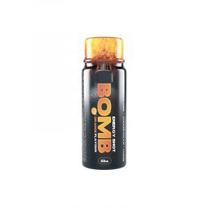 7-nutrition-bomb-energy-60-ml