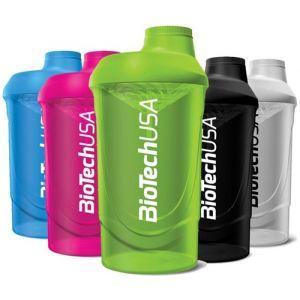Biotech-usa-wave-shaker-600-ml