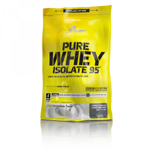 olimp-puer-whey-protein-600-g