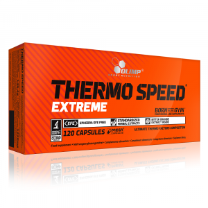 olimp-thermo-speed-extreme-120-caps