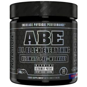 applied-nutrition-abe