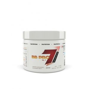 7nutrition-bb-pro-vol.2-240g