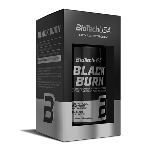 biotech-usa-black-burn-90-caps