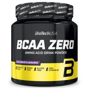 Biotech-usa-bcaa-flash-zero-180g