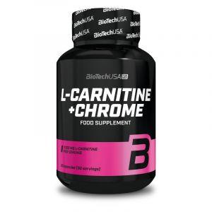 biotech-usa-l-carnitine-+-chrom-60-caps