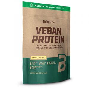 biotech-usa-vegan-protein-2kg