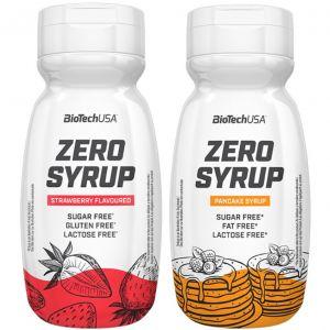 biotech-usa-zero-syrup-320ml