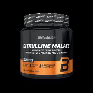 biotech-usa-citrulline-malate-300-g