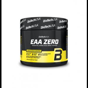 Biotech USA EAA Zero 182g | 13serv.