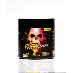 Elite Freakz Freak Show 360g