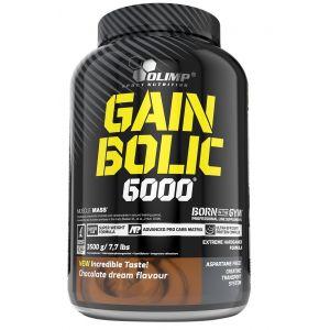 olimp-gain-bolic-6000-3500g-chocolate