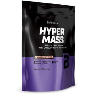 biotech-usa-hyper-mass-1kg