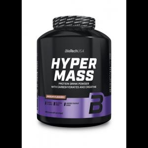 biotech-usa-hyper-mass-4000g
