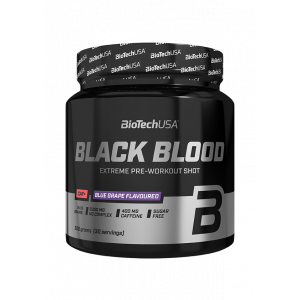 Biotech-Usa-Black-blood-caf+-300-g-new-designe