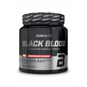 Biotech-Usa-Black-blood-nox+330-g-new-designe