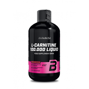 biotech-usa-l-carnitine-100000-liquid-cherry