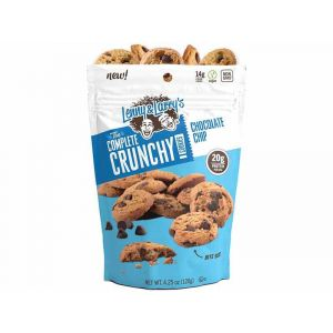 lenny-&-larry's-the-complete-cookies-120-g