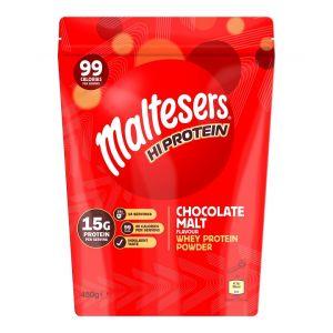 Mars Maltesers Hi Protein 450g
