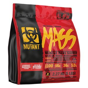 PVL-Mutant-Mass-2.27-kg-new-formula