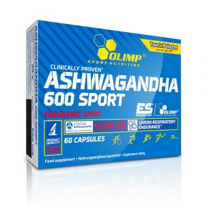 olimp-ashwaganda-600-60-caps