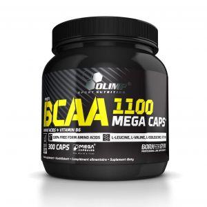 olimp-bcaa-mega-caps-300caps