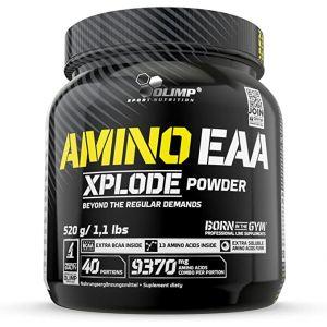 olimp-amino-eaa-xplode