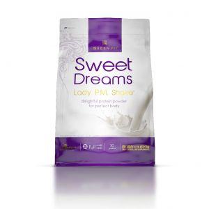 Olimp Sweet Dreams P.M. Shake 750g queen fit