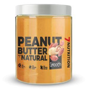 7-nutrition-penut-butter