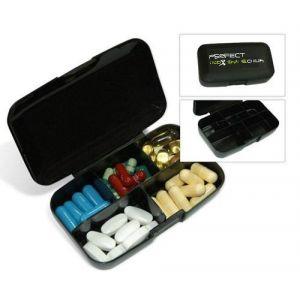 Buchsteiner-pillbox-black-perfect-body-shape