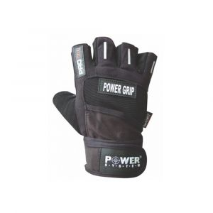 power-system-power-grip-ps-2800