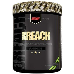 redcon1-breach-345g