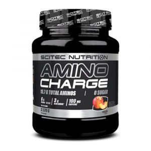 scitec-amino-charge-570g