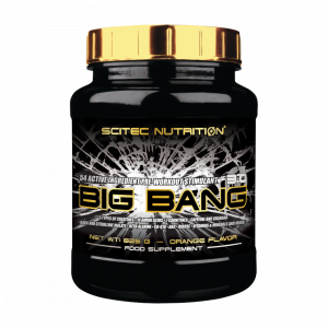 scitec-big-bang-3.0-825-g