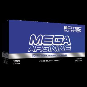 scitec-mega-arginine-120-caps