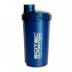 scitec-shaker-dark-blue