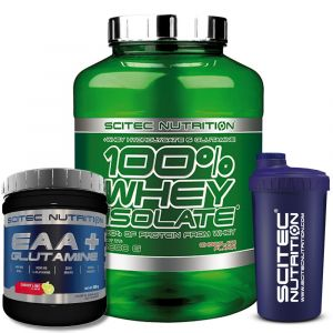 scitec-100%-whey-isolate-2kg-pow3rd-shaker