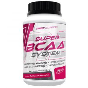 Trec-super-bcaa-system-150-caps