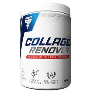 Trec-Collagen-recover-350-g
