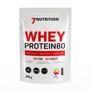 7nutrition-whey-protein-80-500g