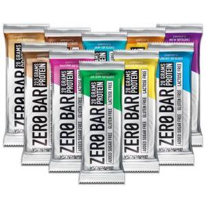biotech-usa-zero-bar-50g-10-flavours