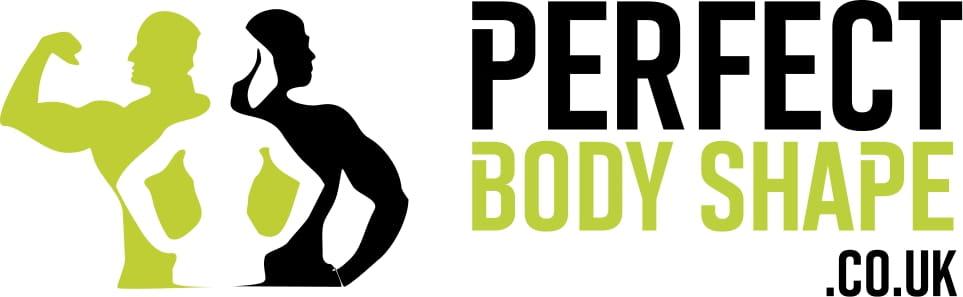 Perfect Body Shape UK