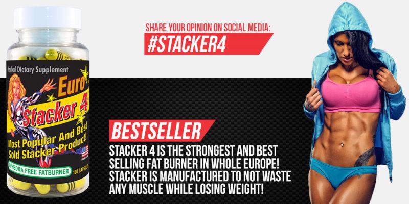 stacker4-fat-burner